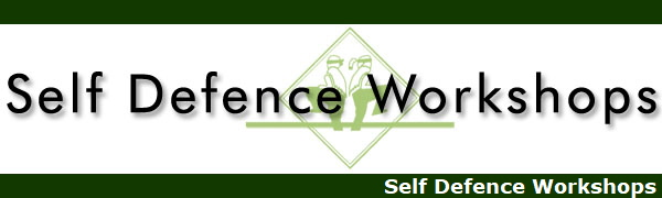 Self Defence Workshops